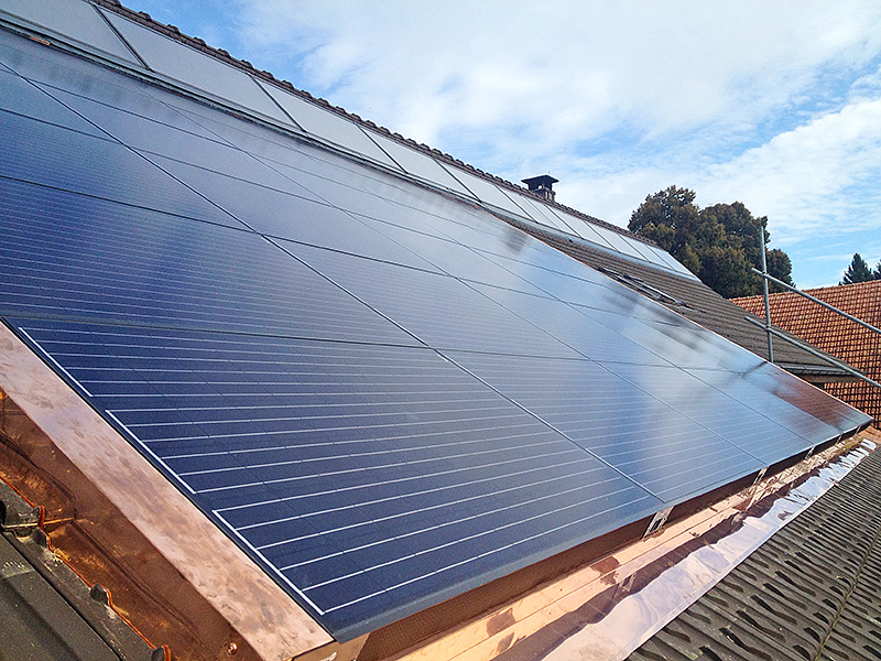 36 St 252 Ck 1 Solaredge